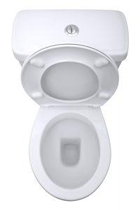 Toilet Repair Plumber 317-784-1870