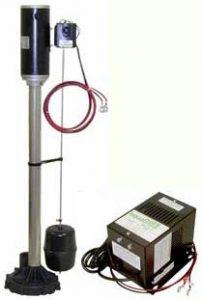 Zoeller Sump Pumps 317-784-1870