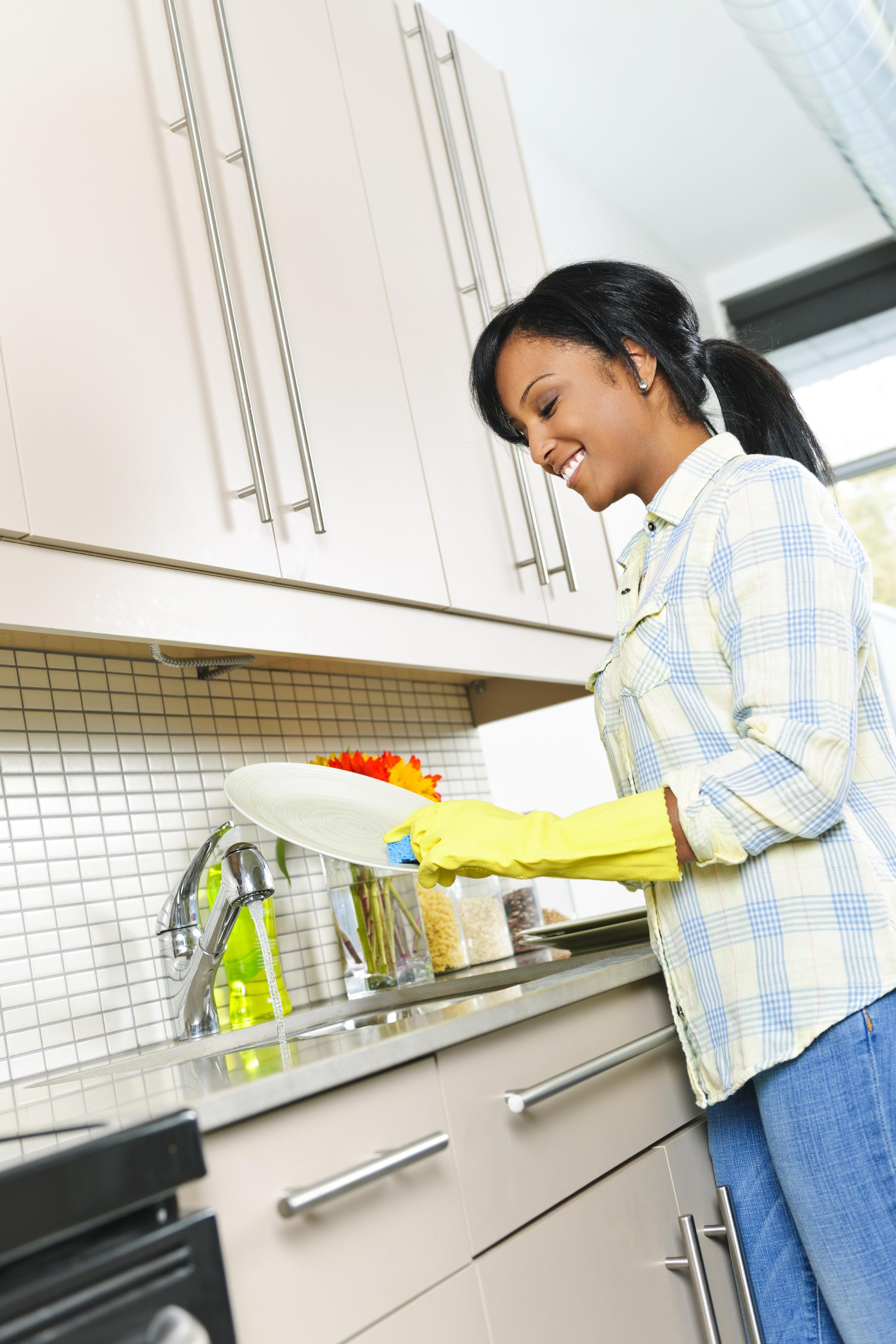 indianapolis garbage disposal repair 317 784 1870 - Kitchen Sink Stinks