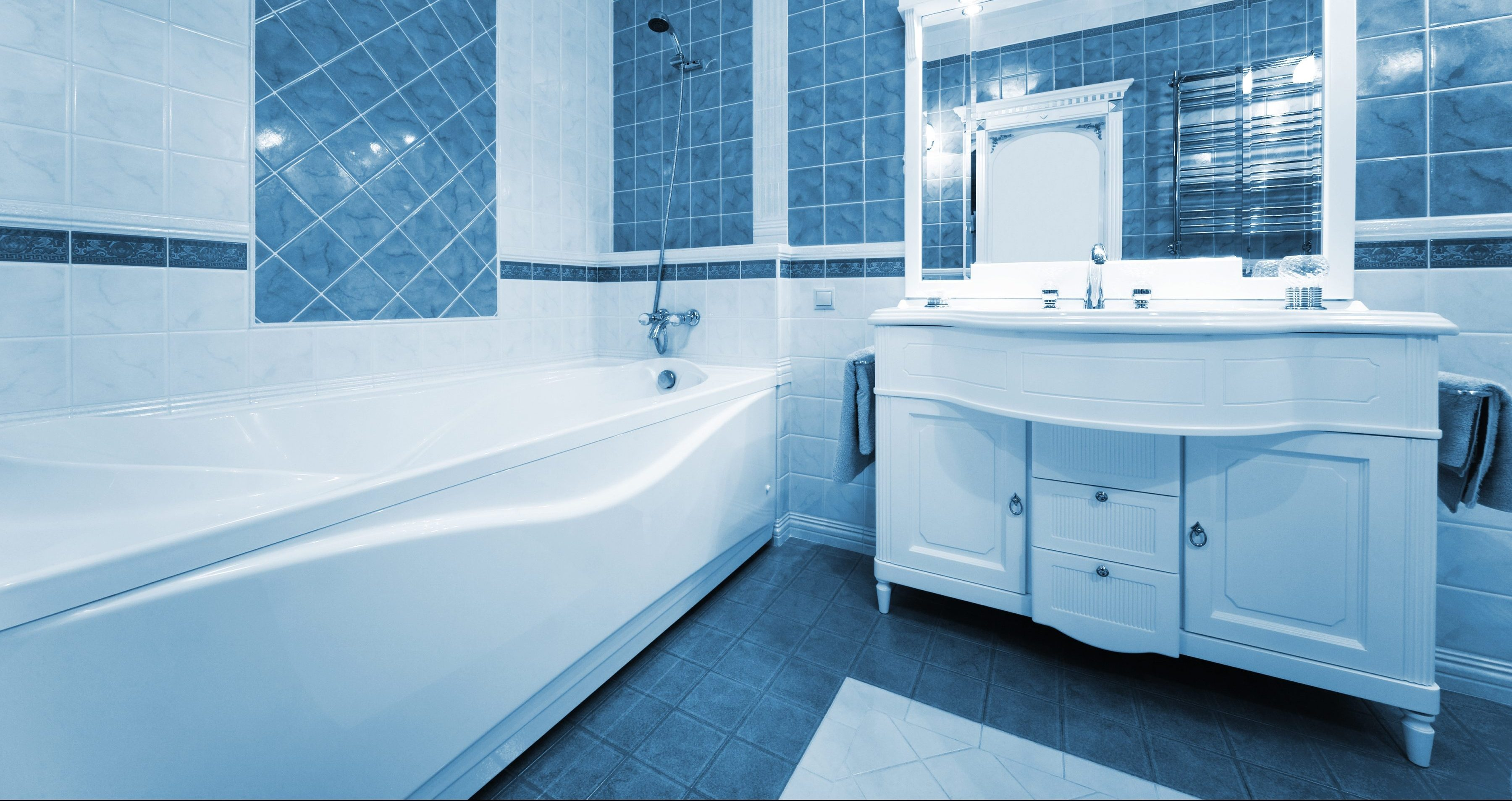 Bathroom Plumbing Repair 317 784 1870