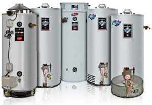 Water Heater Repair and Service 317-784-1870