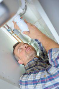 Plumbing Drain Repair 317-784-1870