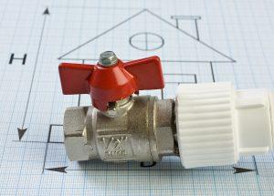 Water Hammer Repair 317-784-1870