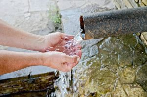 Indianapolis Plumbing Repair 317-784-187