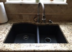 Sink Repair 317-784-1870