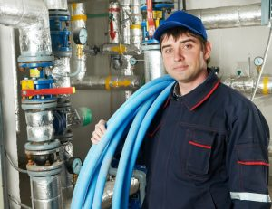 Indianapolis Boiler Repair 317-784-1870