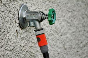 Indianapolis Plumbing Repair 317-784-1870
