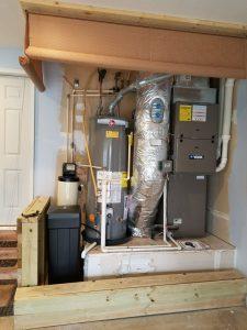 Water Softener Repair 317-784-1870