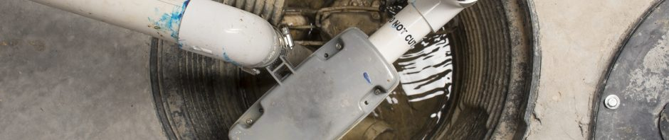 Indianapolis Sump Pump Repair 317-784-1870