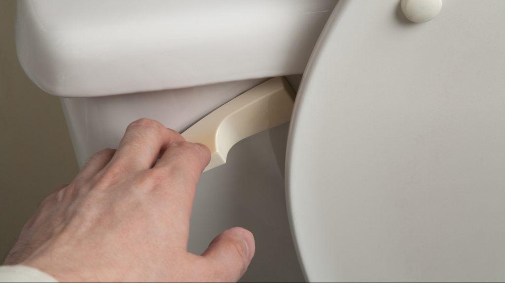 Indianapolis Toilet Repair Plumber 317-784-1870