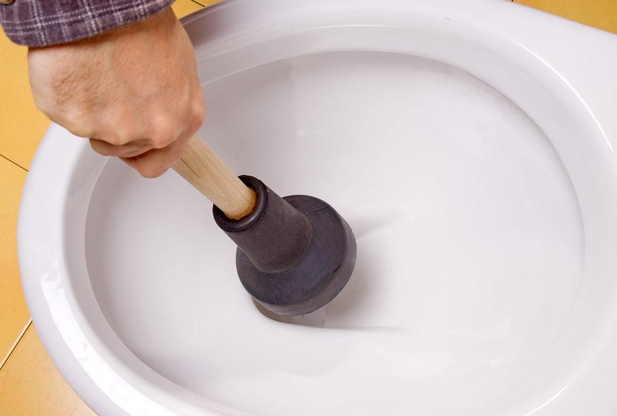 Indianapolis Bathroom Plumbing Service