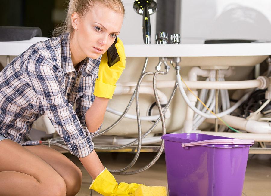 Indianapolis Plumbing Service and Repair