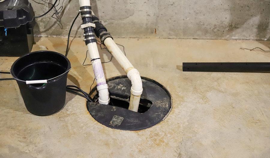 Indianapolis Sump Pump Service 317-784-1870
