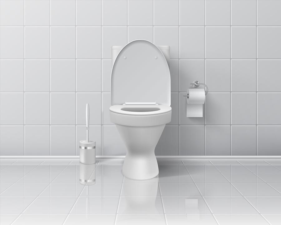 Toilet Plumbing Repair in Indianapolis  317-784-1870