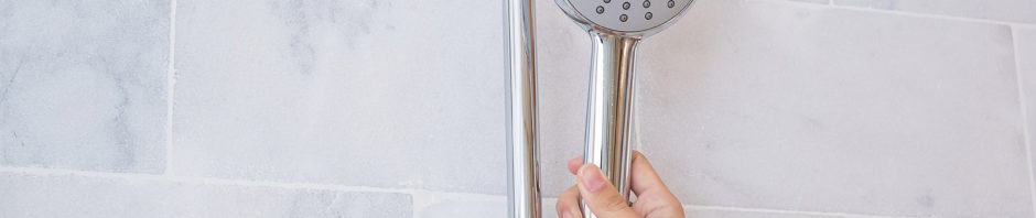 Indianapolis Hot Water Plumbing Services