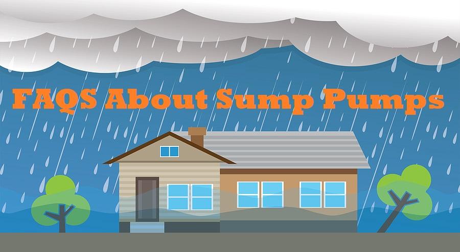 Indianapolis Sump Pump Services 317-784-1870