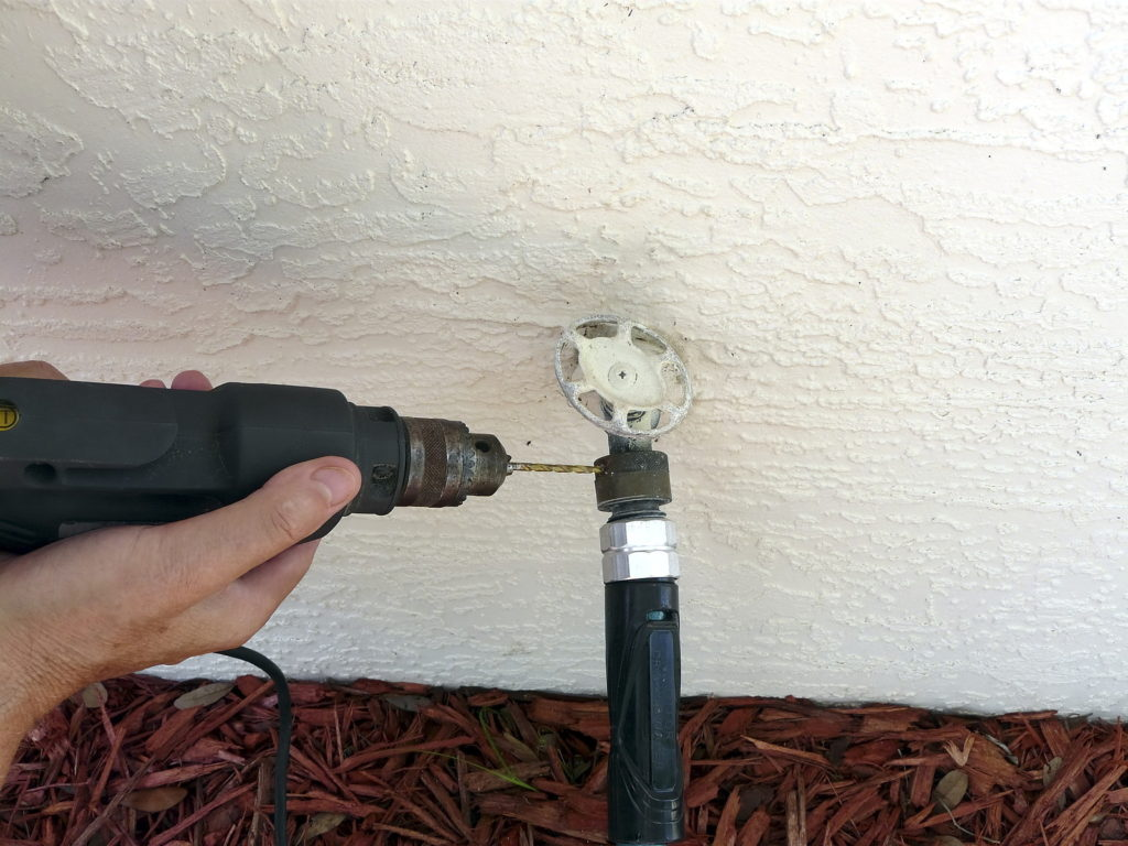 Indianapolis Indiana Plumbing Inspections and Services