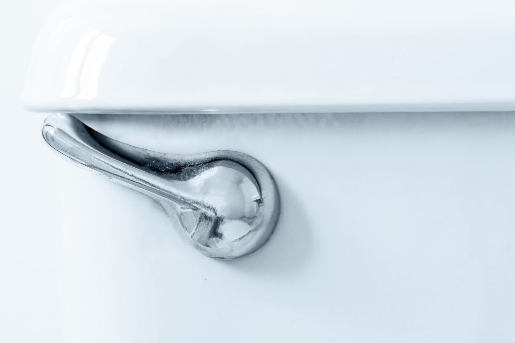 Indianapolis Bathroom Plumbing Service 317-784-1870