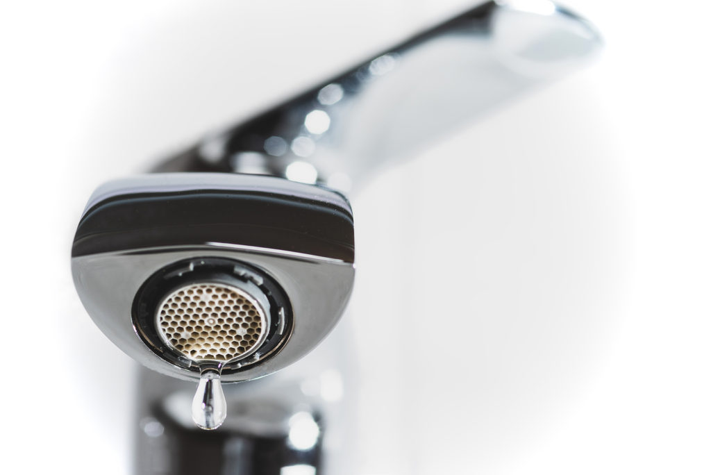 Indianapolis IN Water Line Repair Services 317-784-1870