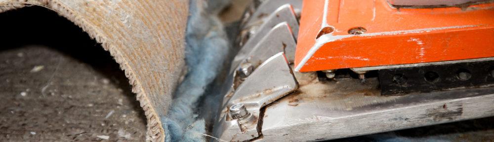 Indianapolis Slab Leak Repair 317-784-1870